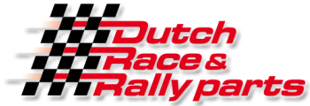 Dutch Race & Rally parts