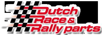 Dutchrace.nl