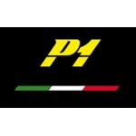 P1 Race kleding